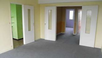 Vente appartement f1 à Marcq-en-Barœul - Ref.V2049 - Image 1