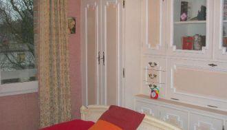 Vente appartement f1 à Lambersart - Ref.V2051 - Image 1