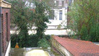 Vente appartement f1 à Lille - Ref.V2062 - Image 1