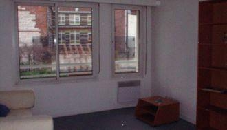 Vente appartement f1 à Lille - Ref.V2071 - Image 1