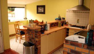 Vente appartement f1 à Lambersart - Ref.V2078 - Image 1