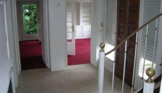 Vente appartement f1 à Marcq-en-Barœul - Ref.V2080 - Image 1