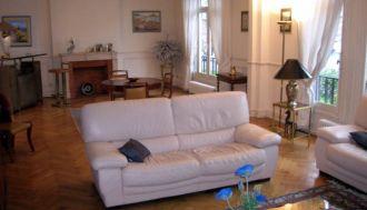 Vente appartement f1 à Marcq-en-Barœul - Ref.V2083 - Image 1