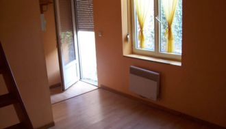 Vente appartement f1 à Lille - Ref.V2092 - Image 1