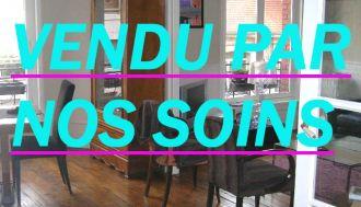 Vente appartement f1 à La Madeleine - Ref.V2093 - Image 1