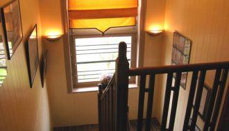 Vente appartement f1 à Wattignies - Ref.V2113 - Image 1
