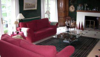 Vente appartement f1 à Mons-en-Barœul - Ref.V2119 - Image 1