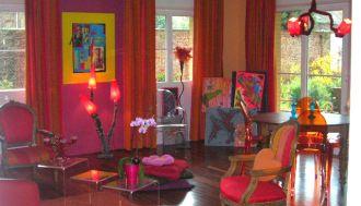 Vente appartement f1 à Saint-André-lez-Lille - Ref.V2120 - Image 1
