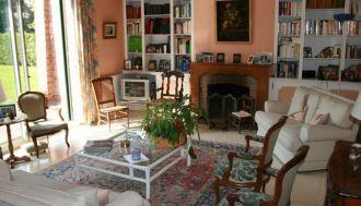 Vente appartement f1 à Wasquehal - Ref.V2121 - Image 1