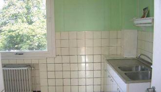 Vente appartement f1 à Lambersart - Ref.V2134 - Image 1