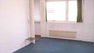 Vente appartement f1 à Lille - Ref.V2138 - Image 1