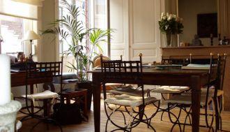 Vente appartement f1 à Lille - Ref.V2139 - Image 1