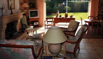 Vente appartement f1 à Marcq-en-Barœul - Ref.V2150 - Image 1
