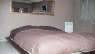 Vente appartement f1 à Lille - Ref.V2166 - Image 1