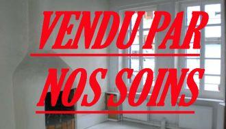 Vente appartement f1 à Lille - Ref.V2179 - Image 1