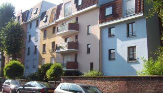 Vente appartement f1 à Lambersart - Ref.V2192 - Image 1