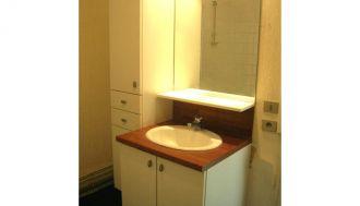 Vente appartement f1 à Lambersart - Ref.V2220 - Image 1