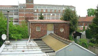 Vente appartement f1 à Lambersart - Ref.V2223 - Image 1