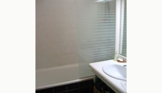 Vente appartement f1 à Lambersart - Ref.V2230 - Image 1