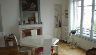 Vente appartement f1 à Marcq-en-Barœul - Ref.V2241 - Image 1