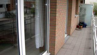 Vente appartement f1 à Marcq-en-Barœul - Ref.V2281 - Image 1