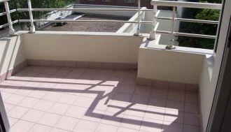 Vente appartement f1 à Lille - Ref.V2289 - Image 1