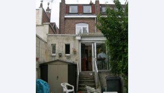 Vente appartement f1 à Lambersart - Ref.V2299 - Image 1