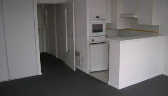 Vente appartement f1 à Marcq-en-Barœul - Ref.V2304 - Image 1