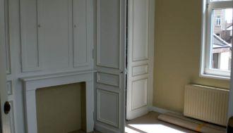 Vente appartement f1 à Lille - Ref.V2309 - Image 1