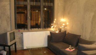 Vente appartement f1 à Lambersart - Ref.V2363 - Image 1
