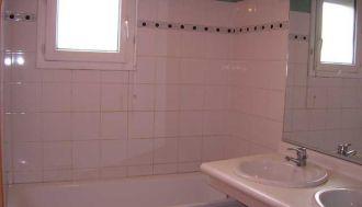 Vente appartement f1 à Lille - Ref.V2369 - Image 1