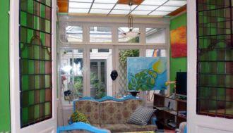 Vente appartement f1 à Lille - Ref.V2385 - Image 1