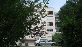 Vente appartement f1 à La Madeleine - Ref.V2387 - Image 1