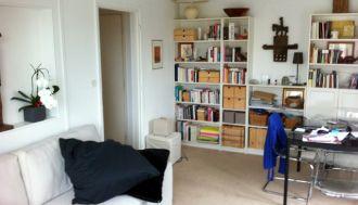 Vente appartement f1 à Marcq-en-Barœul - Ref.V2415 - Image 1