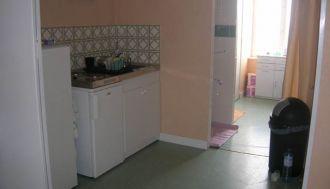 Vente appartement f1 à Croix - Ref.V2438 - Image 1