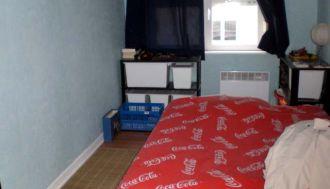 Vente appartement f1 à Lille - Ref.V2448 - Image 1