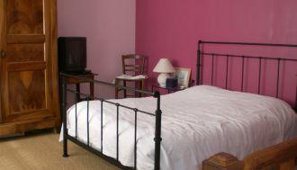 Vente appartement f1 à Lambersart - Ref.V2449 - Image 1