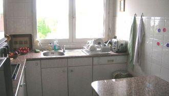 Vente appartement f1 à Lambersart - Ref.V2494 - Image 1