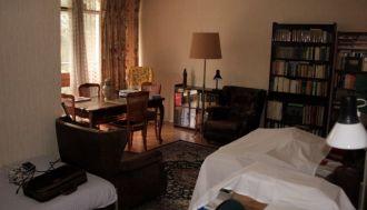 Vente appartement f1 à Lille - Ref.V2510 - Image 1