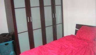 Vente appartement f1 à Mouvaux - Ref.V2512 - Image 1