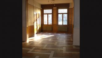 Vente appartement f1 à Lille - Ref.V2555 - Image 1