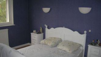 Vente appartement f1 à  - Ref.V2563 - Image 1