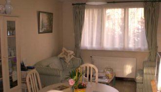 Vente appartement f1 à Lille - Ref.V2608 - Image 1