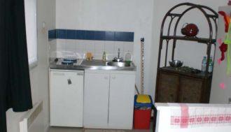 Vente appartement f1 à Lille - Ref.V2622 - Image 1