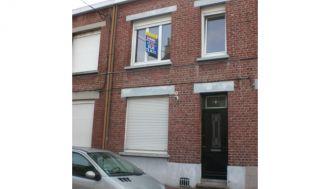 Vente appartement f1 à Marcq-en-Barœul - Ref.V2626 - Image 1