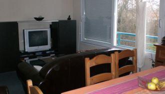 Vente appartement f1 à Lambersart - Ref.V2652 - Image 1