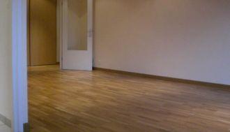 Vente appartement f1 à Lambersart - Ref.V2692 - Image 1