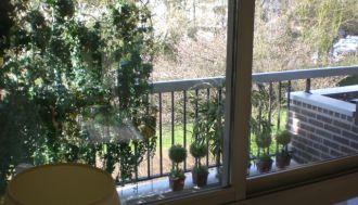 Vente appartement f1 à Marcq-en-Barœul - Ref.V2695 - Image 1
