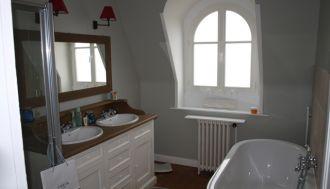 Vente appartement f1 à Marcq-en-Barœul - Ref.V2701 - Image 1