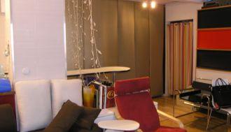 Vente appartement f1 à Lille - Ref.V2711 - Image 1
